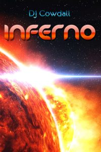 DJ_Cowdall - Inferno Cover